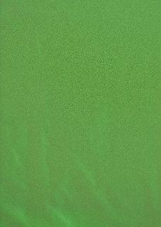 Medium Green Solid